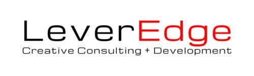 All branding: brand name and slogan, all design (logo, website), copywriting (PICTURED: logo)